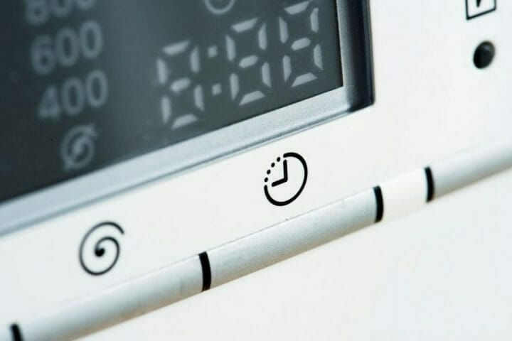 best-microwave-oven-tips-featured-image-close-up