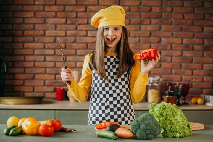 why-you-should-teach-your-kid-how-to-cook