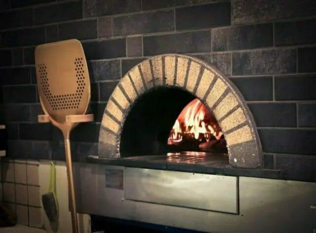 wood-burning-image