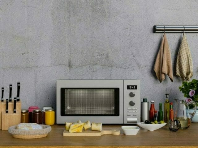 best-brand-microwave-oven
