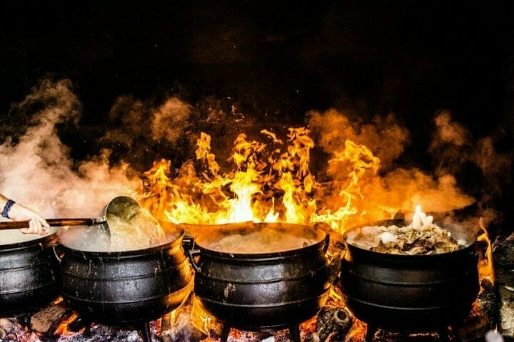 steam-cooking-advantages-feature-image