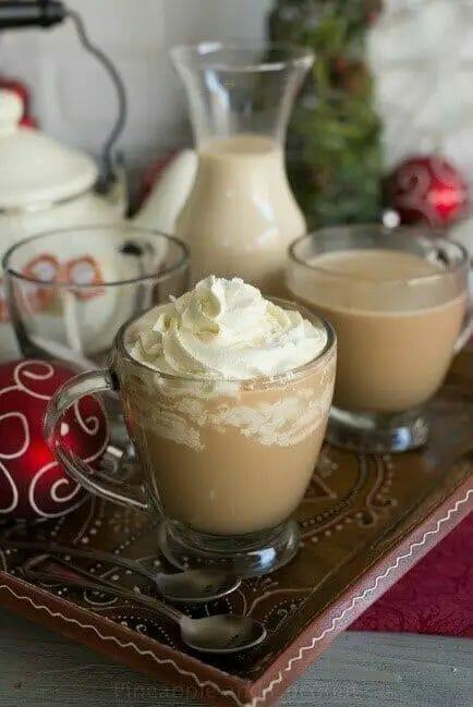 coffee-creamer-2-image