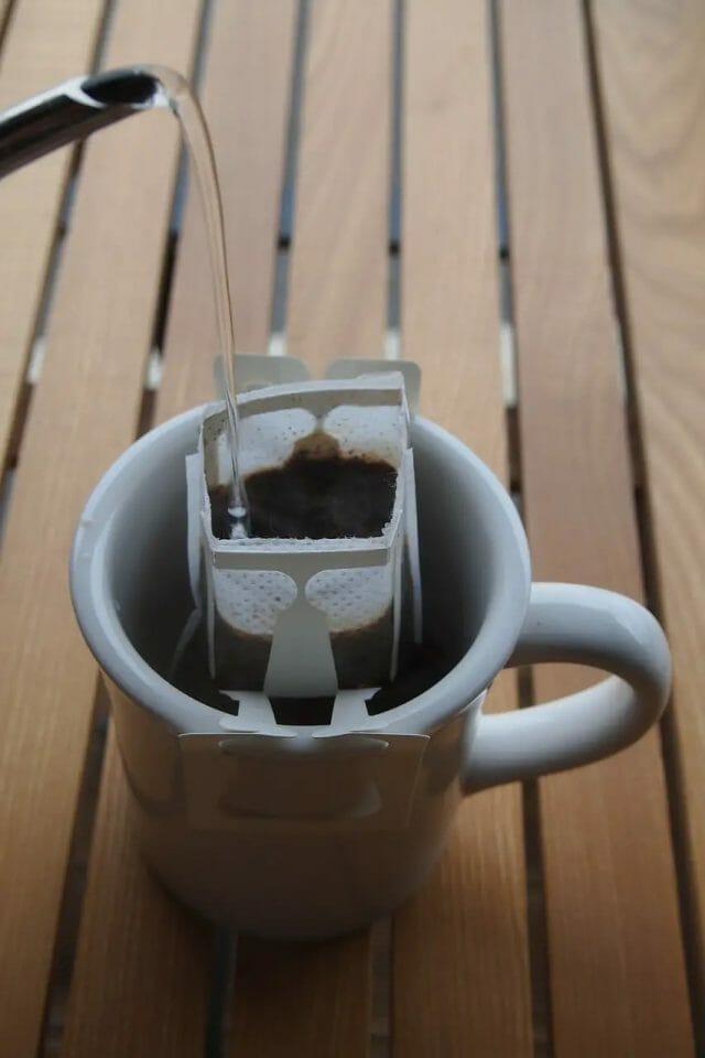 a-drip-coffee-bag