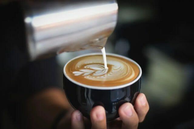a-mug-pouring-coffee-2