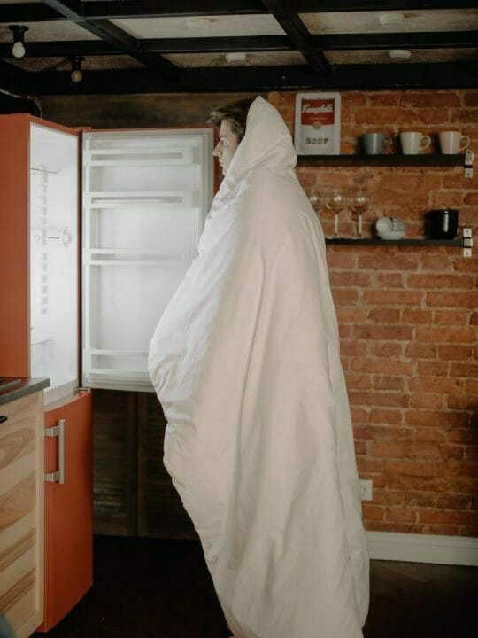 how-to-adjust-refrigerator-temperature-control