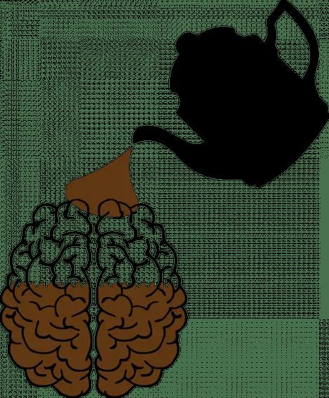 how-does-caffeine-work-in-brain-coffee-mug
