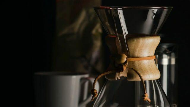 best-drip-coffee-maker-2021-1