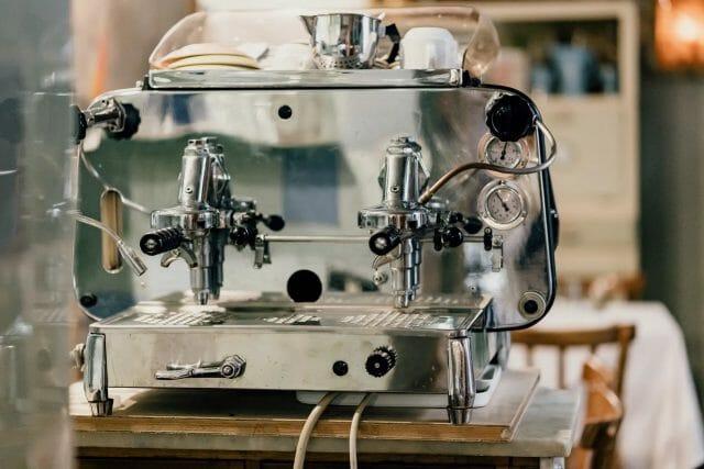 best-nespresso-machine-of-2021-2