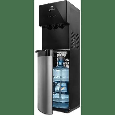 Avalon-bottom-loading-water-dispenser