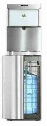 Brio-bottom-loading-water-dispenser