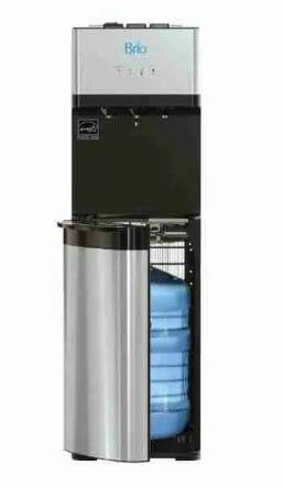 Brio-bottom-loading-water-dispenser-3