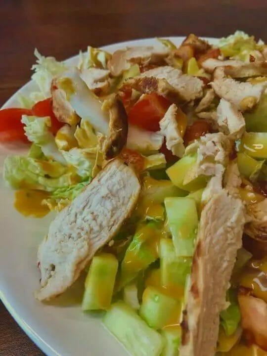can-you-freeze-tuna-salad-2