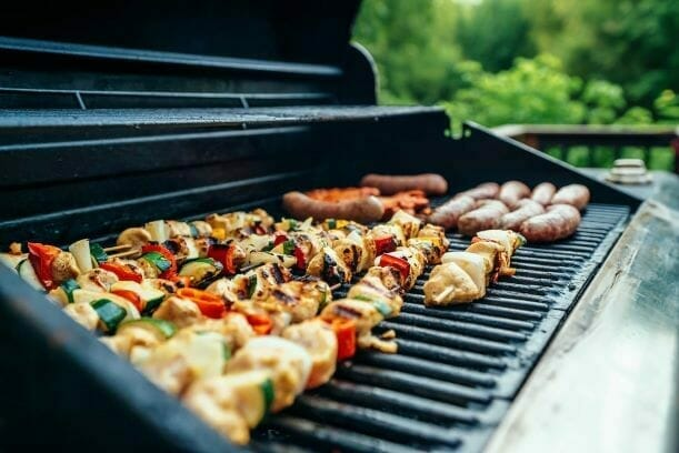 best-built-in-grill-under-2000