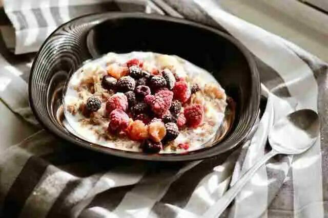 can-you-reheat-oatmeal-1
