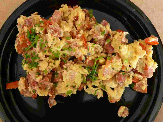 can-I-reheat-scrambled-eggs-1