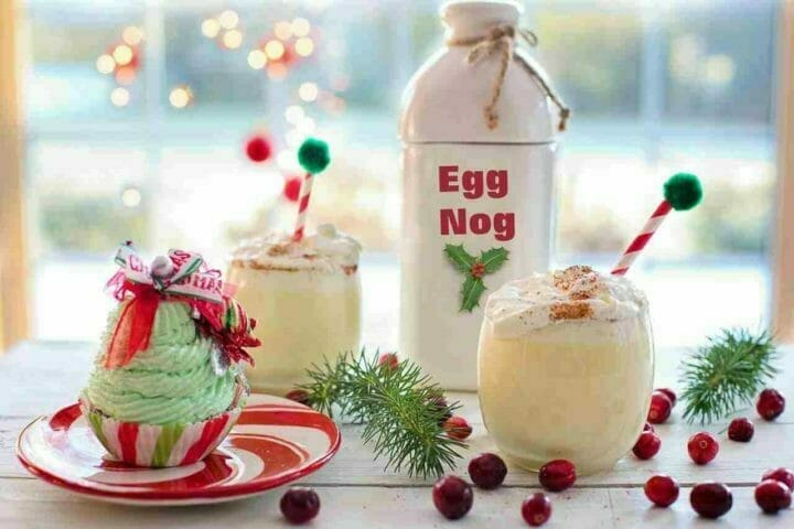 can-you-freeze-eggnog-featured-image
