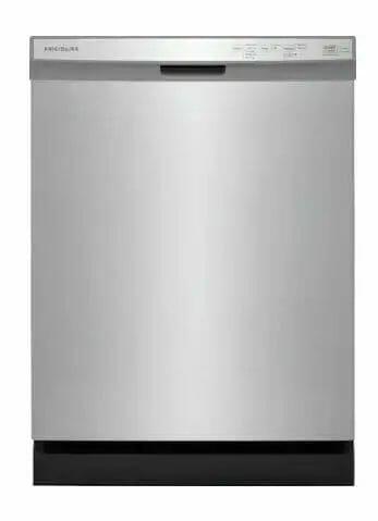 2-FFCD2418US-best-dishwasher-2021