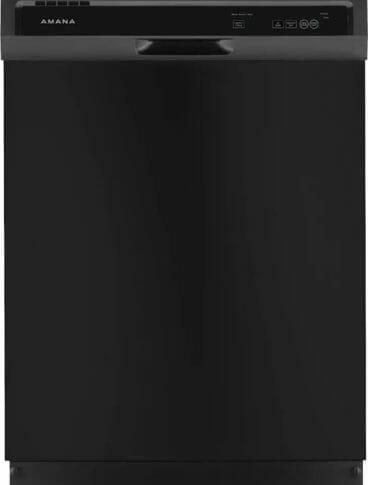 6-Amana-ADB1400A-affordable-dishwasher-2021