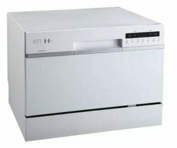 7-edgestar-dwp62wh-countertop-dishwasher