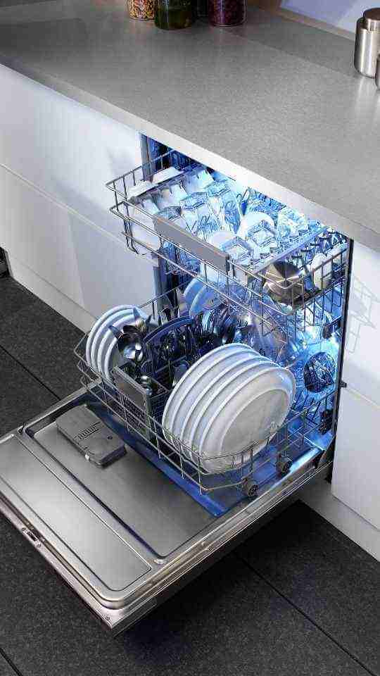 Can-you-turn-off-dishwasher-mid-cycle