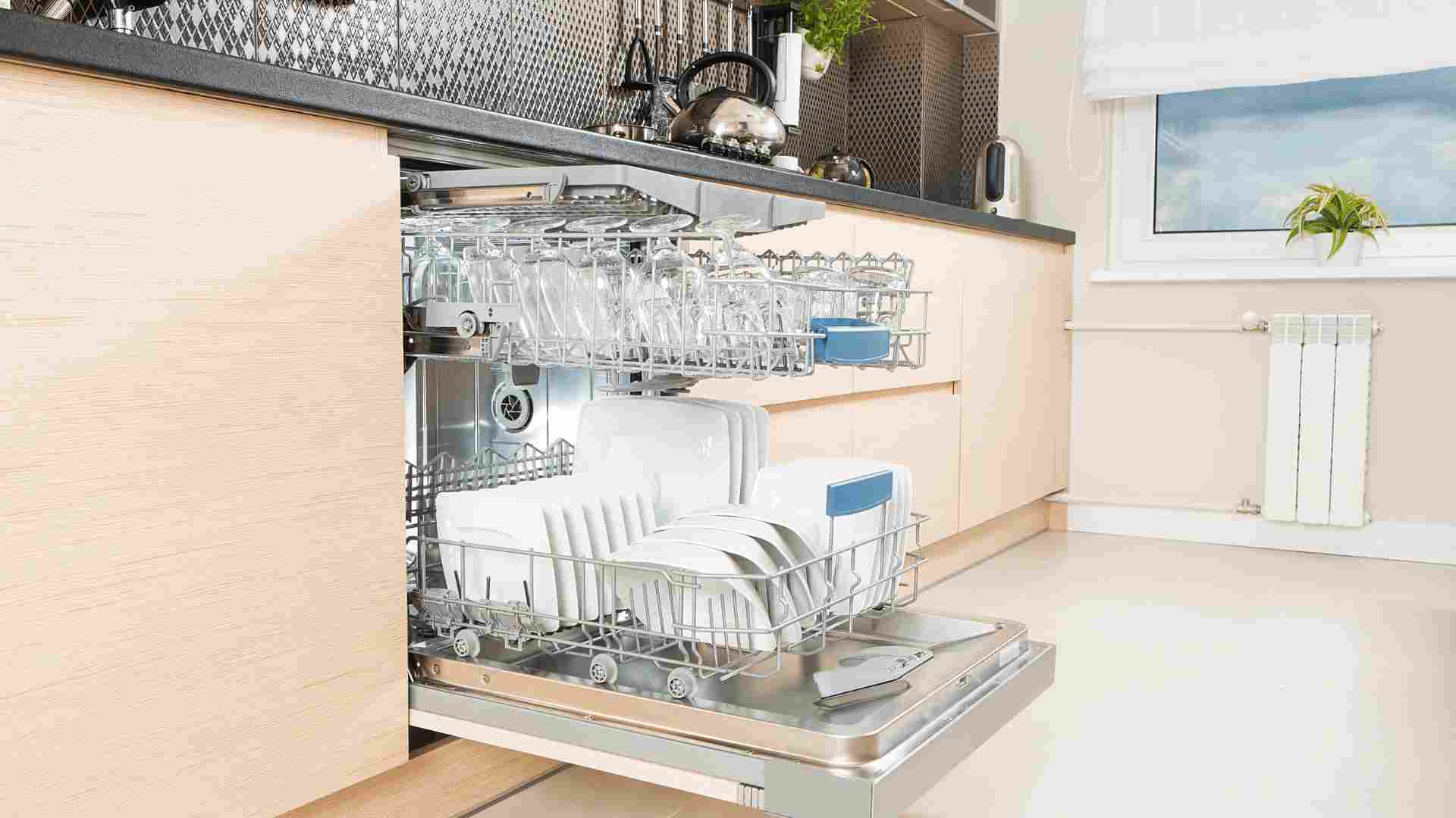 Can-you-turn-off-dishwasher-mid-cycle-featured-image