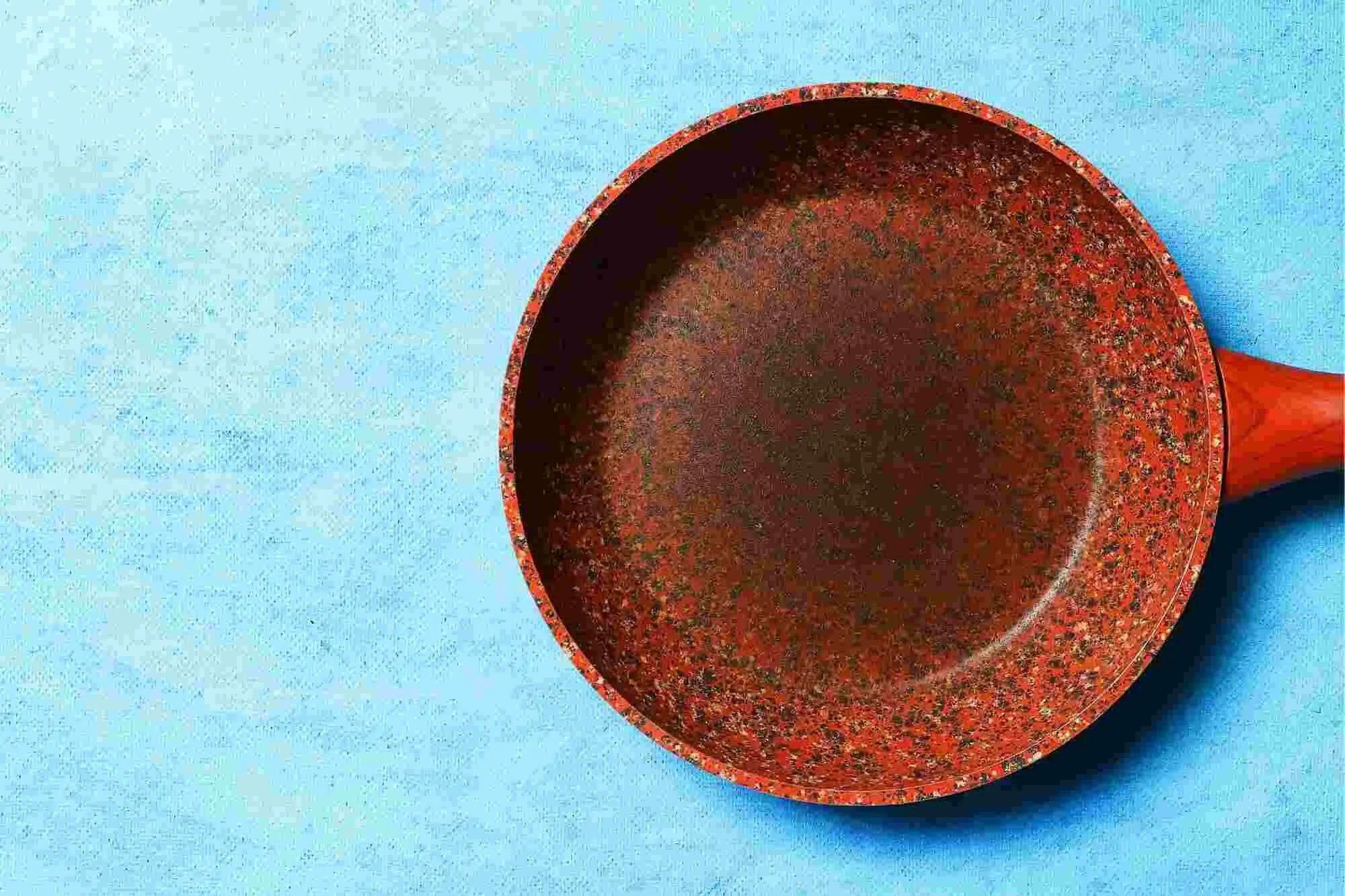 best-granite-cookware-reviews-image