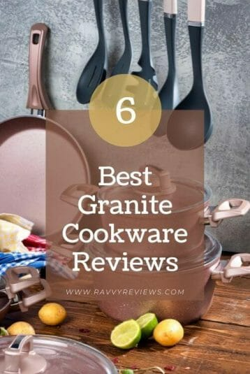 best-granite-cookware-reviews-image-pinterest-pin