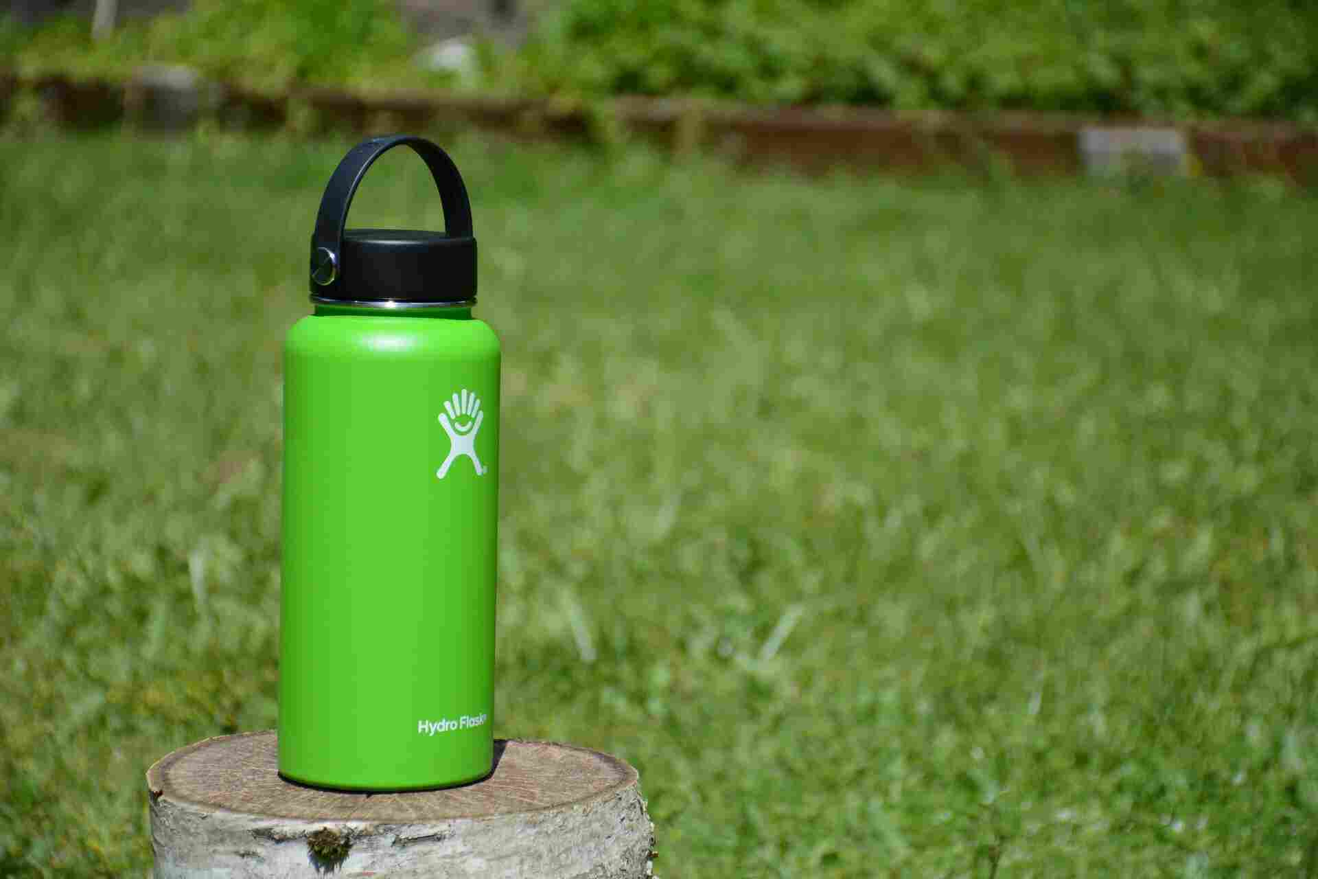 can-you-put-a-hydro-flask-in-a-dishwasher