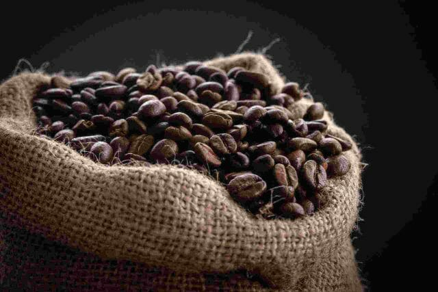 can-you-reuse-ground-coffee-1