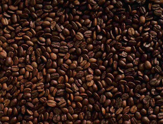 can-you-reuse-ground-coffee