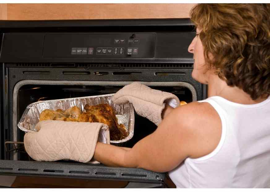 how-many-times-can-you-reheat-chicken
