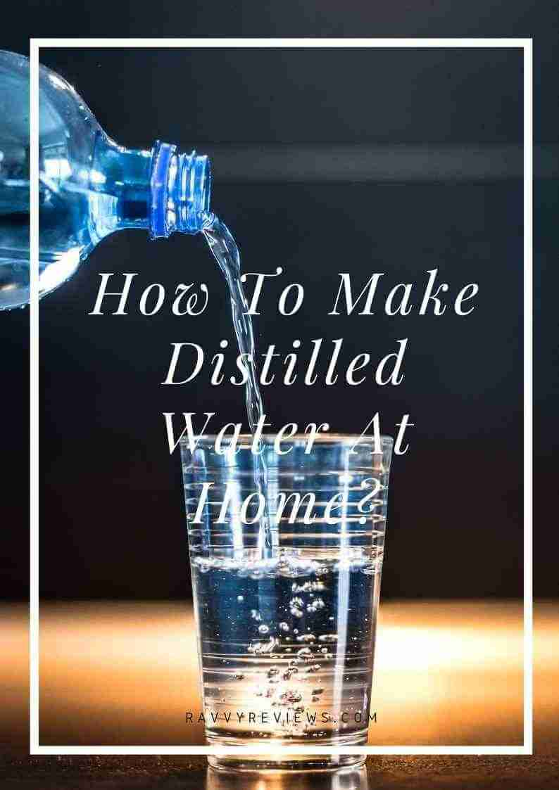 How-To-Make-Distilled-Water-At-Home