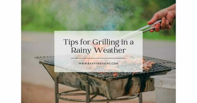 can-MY-GRILL-GET-RAINED-UPON-2