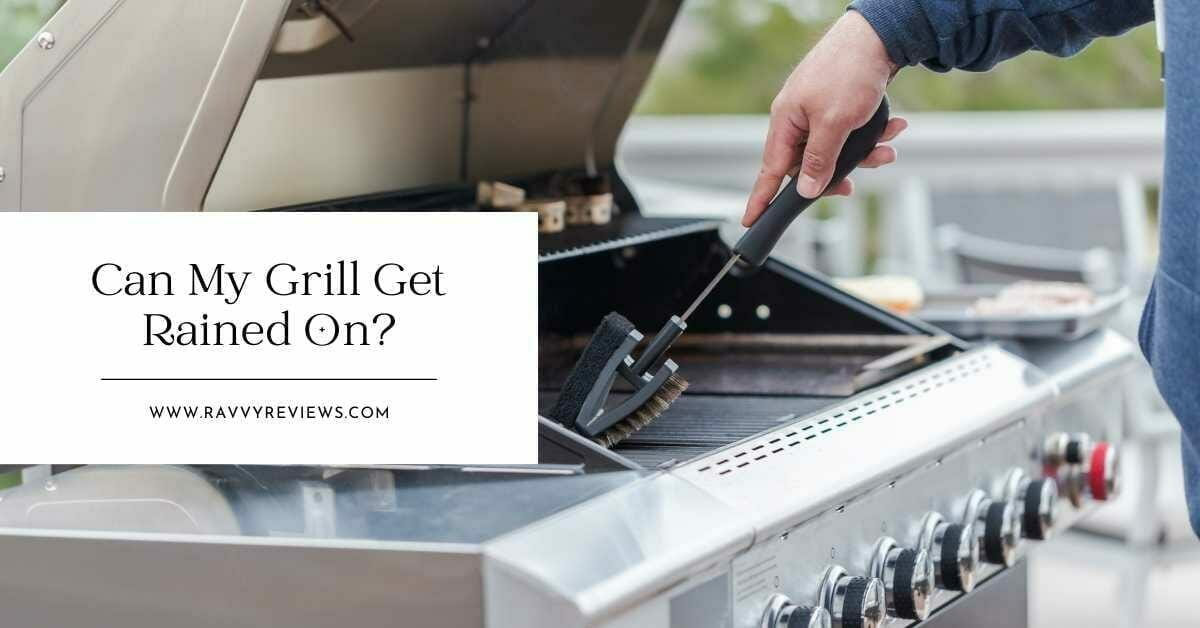 can-MY-GRILL-GET-RAINED-UPON-featured-image